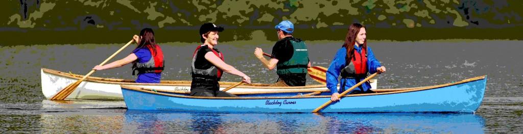 CanoefestHeader